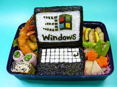 windowssushi.jpg
