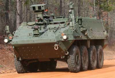 ArmyConvoy.jpg