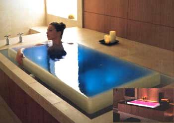 BathtubColor.jpg