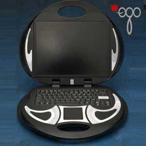 BlingBlingLaptop.jpg