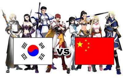 ChinaKorea.jpg