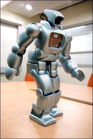 KoreaRobot.jpg