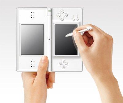 Nintendo_Tv.jpg