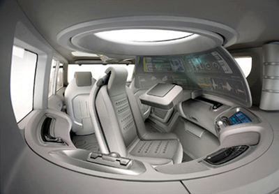 NissanTerranut1.jpg