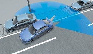 ParkingPerfection.jpg