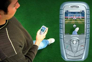 PenaltyShotPhoneGame.jpg