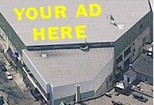 RoofAds.jpg