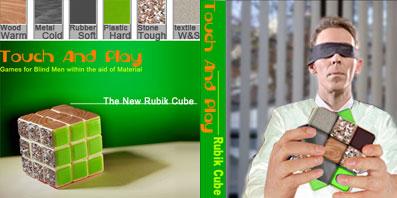 RubikCubeNew.jpg