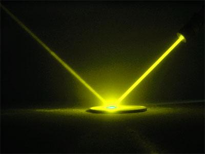 yellowlaser.jpg