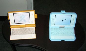 100Laptop.jpg