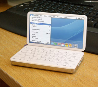 AppleNever2.jpg