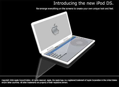AppleNever4.jpg