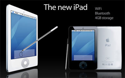 AppleNever5.jpg