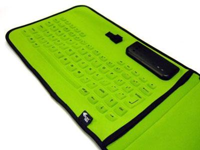 FabricKeyboard.jpg