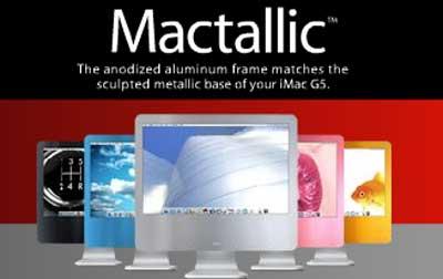 Mactallic.jpg
