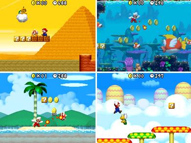 MarioDS2.jpg