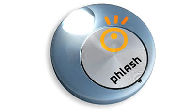 Phlash.jpg