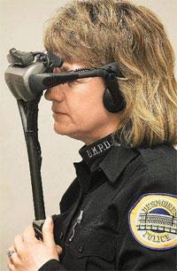 PoliceInsanity.jpg