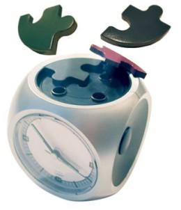 PuzzleClock.jpg