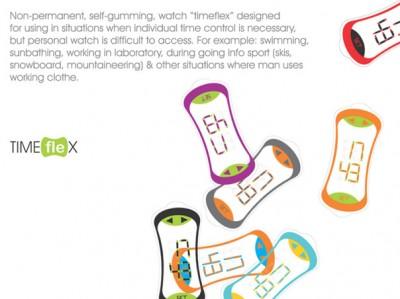 TimeFlex2.jpg