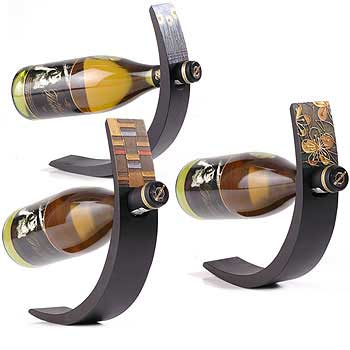 WineArc.jpg