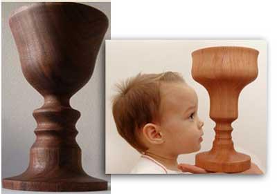 WoodProfile.jpg