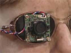 BionicVision.jpg