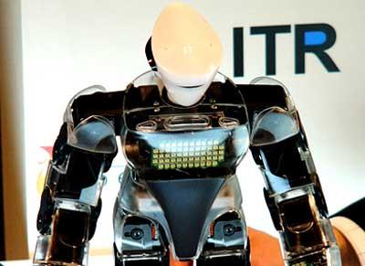 InternetRObot.jpg