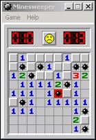 MineSweeper2 Minesweeper Cheat