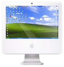 WindowsImac.jpg