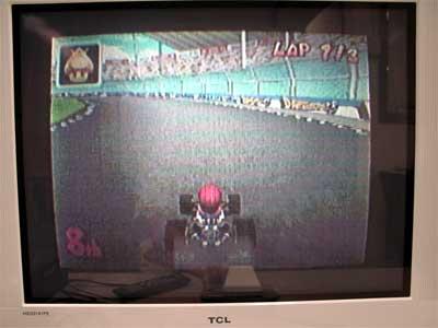 DSonTV2.jpg
