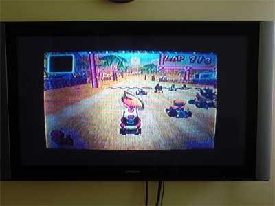 DSonTV3.jpg
