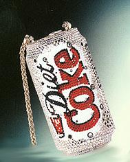 Diet Coke can Kill - Aspartame Documentary 1h 30min