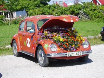 FlowerCar2.jpg