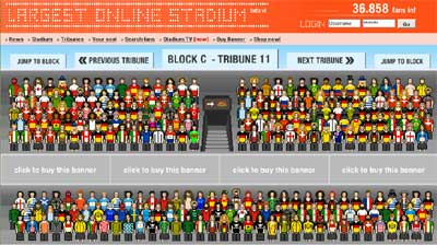 OnlineStadium.jpg