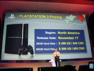 PS3Price1.jpg
