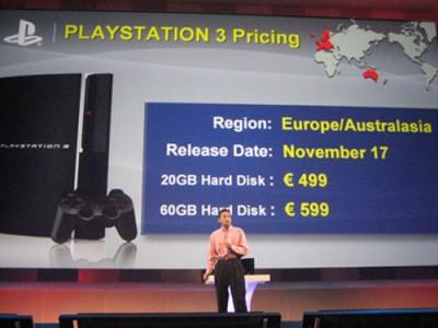 PS3Price3.jpg