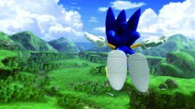 SonicPS3.jpg