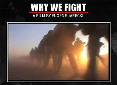WhyWeFight.jpg