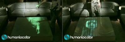 humanlocator.jpg