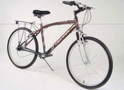 ChainLessbike2.jpg