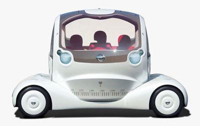 NissanPivo.jpg