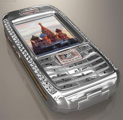 $1.3 Million Cell Phone 1millionphone.jpg