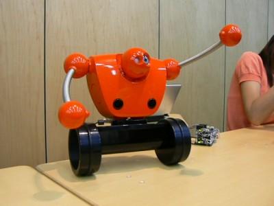 BalanceRobot.jpg