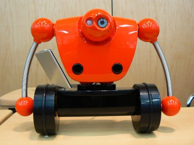 BalanceRobot2.jpg