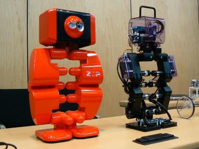 BalanceRobot3.jpg