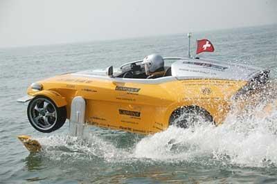 BoatCar1.jpg