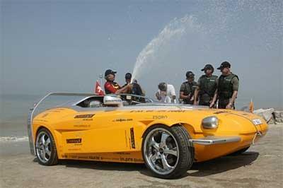 BoatCar2.jpg