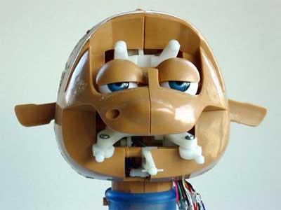 CompRobotFace.jpg