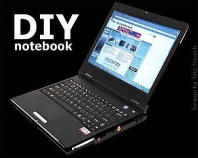 DIYNotebook.jpg